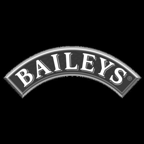 Baileys Jolumen