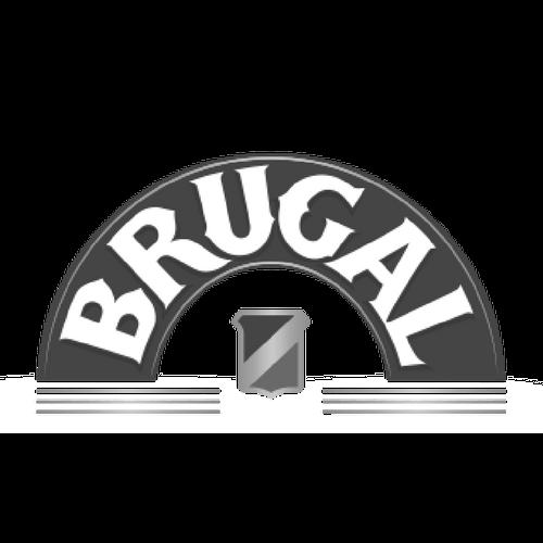 Brugal Jolumen