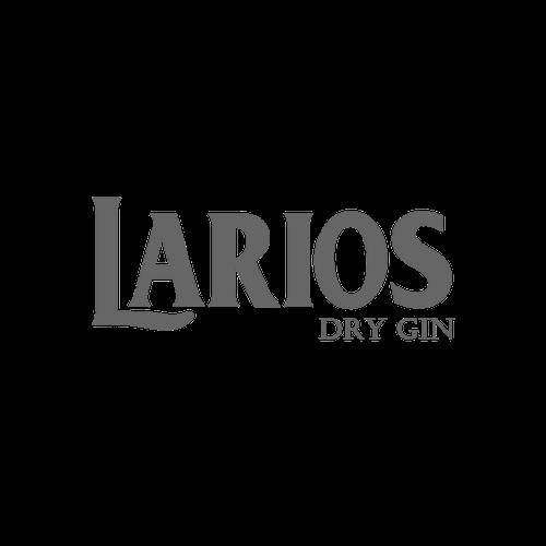 Larios Jolumen