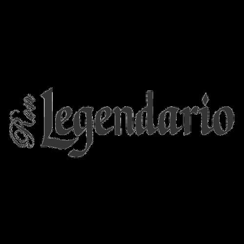Legendario Jolumen