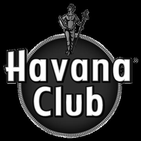 Havana Jolumen
