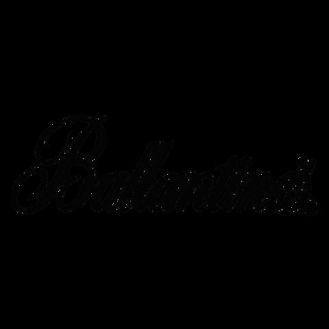 Ballantines Jolumen