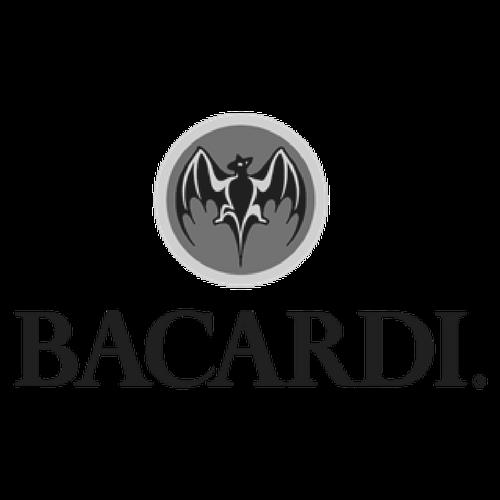 Bacardi Jolumen