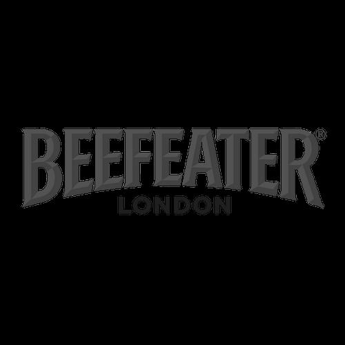 Beefeater Jolumen