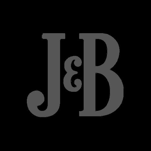 JB Jolumen