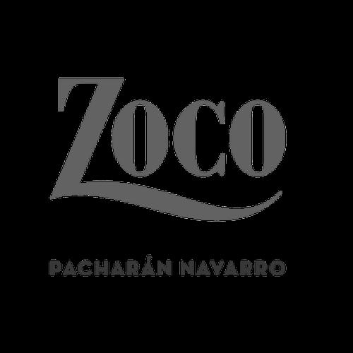 Zoco Jolumen
