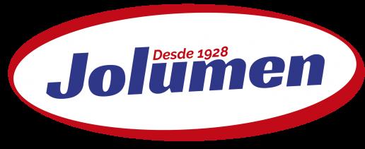 logo-jolumen